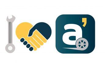 Autominuto no cobrará comisiones por ventas durante la cuarentena y amplía suscripciones gratuitas