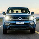 Volkswagen ofrece descuentos en el mantenimiento para personal esencial