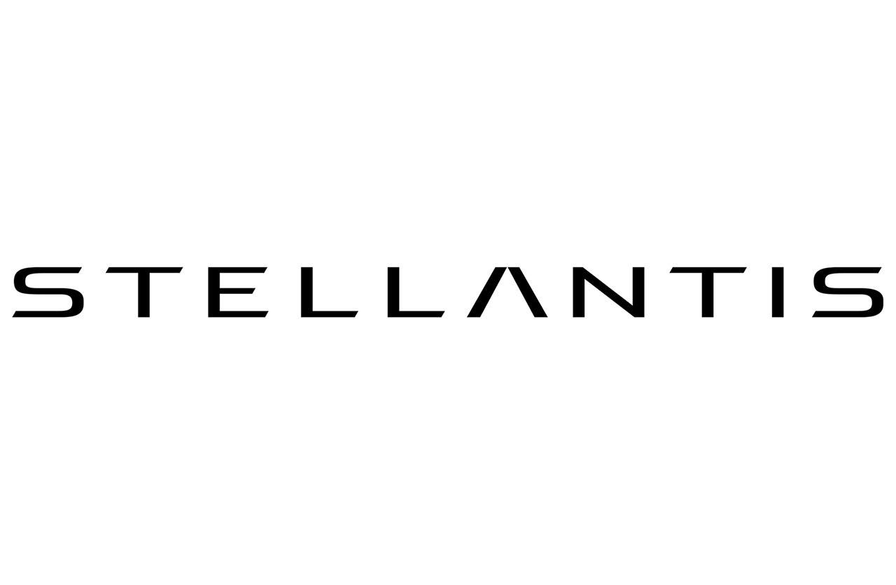 Stellantis: el nombre del nuevo grupo resultante de la fusión de FCA y Groupe PSA