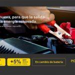 Renault, con beneficios en Postventa y novedades en Plan de Ahorro