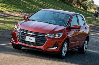 Con apenas 30.000 unidades patentadas, volvió a caer la venta de autos 0 km