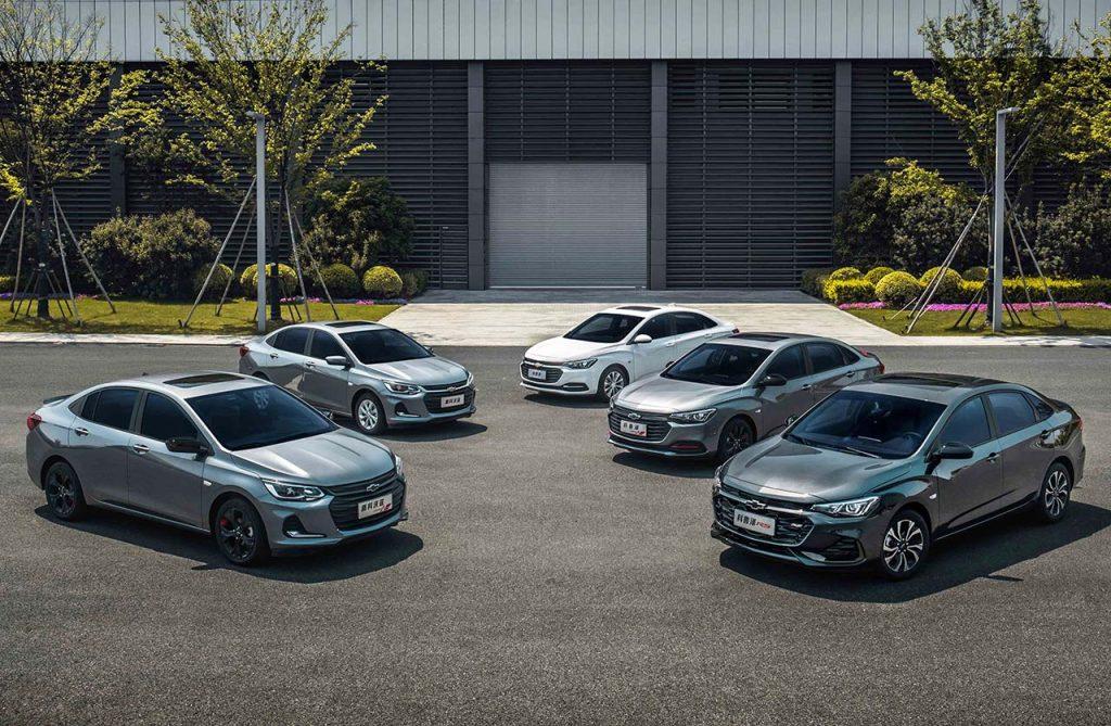 nuevo-chevrolet-monza-exterior - mega autos