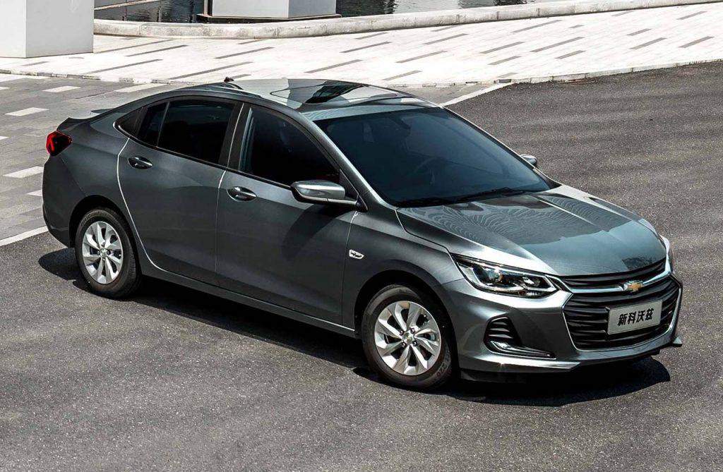 nuevo-chevrolet-monza-perfil - mega autos