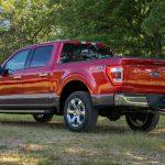 Ford se muda a la costa y propone múltiples actividades para los veraneantes