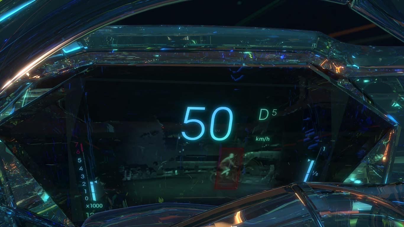 Nuevo DS 4 2021