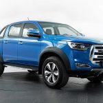 JAC Motors y sus lanzamientos para 2021