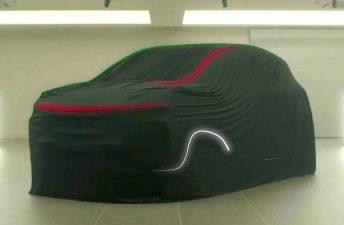 Cuánto rinde el 1.0 turbo para el SUV de Fiat