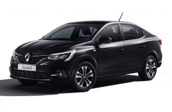 Renault se transformará en la región