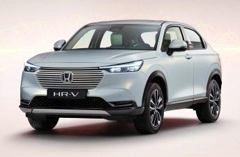La renovación que Honda prepara para la región