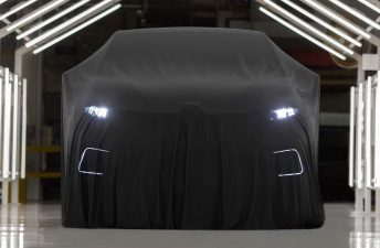 Se viene el Renault Captur turbo