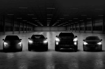 Las próximas novedades de Chevrolet para la región