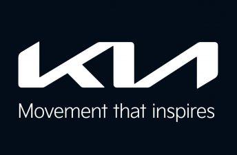 """""""Movimiento que inspira"""", nuevo lema para una nueva Kia"""